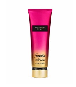 Temptation Fragrance Lotion -
